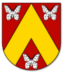 Coat-of-arms-family-Allaire.png
