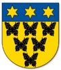 Coat-of-arms-family-Coste.png