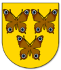 Coat-of-arms-family-Desart.png