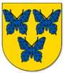 Coat-of-arms-family-Gillot-de-Croyal.png
