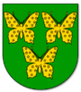 Coat-of-arms-family-Papillon-01.png