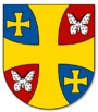 Coat-of-arms-family-Peguillan.png