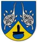 Coat-of-arms-family-ch-Knoblauch-03.png