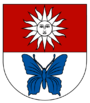 Coat-of-arms-family-ch-Sommer-01.png