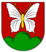 Coat-of-arms-family-ch-sommerhalder.png