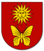 Coat-of-arms-family-ch-sommerhalder 03.png