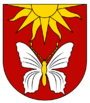 Coat-of-arms-family-ch-sommerhalder 04.png