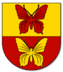 Coat-of-arms-family-ch-vivian-02.png