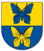 Coat-of-arms-family-ch-vivian-03.png