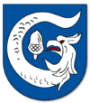 Coat-of-arms-family-de-Gerth.png