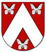 Coat-of-arms-family-fr-Blanchard.png