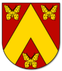 Coat-of-arms-family-fr-Jegou.png