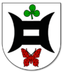 Coat-of-arms-family-fr-muller-01.png
