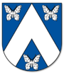 Coat-of-arms-family-papillon-Kent.png