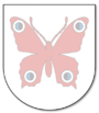 Coat-of-arms-family-peters.png