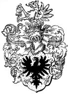 Coat of arms Buchdrucker Ernesti.jpg