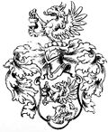 Coat of arms Buchdrucker Jena.jpg
