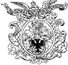 Coat of arms Buchdrucker Nürnberg 02.jpg