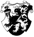 Coat of arms Buchdrucker behem franz.jpg