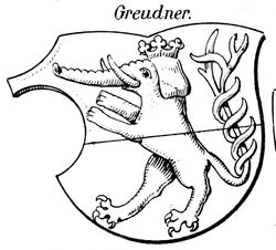 Coat of arms Johann Greudner.jpg