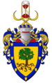 Coat of arms community de GwF.png