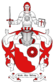 Coat of arms family de Reimann.png