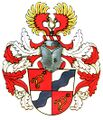 Coat of arms family de Sporleder.jpg