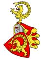 Imhoff-Wappen.png