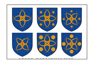 Incomplete carolingian cross 01.jpg