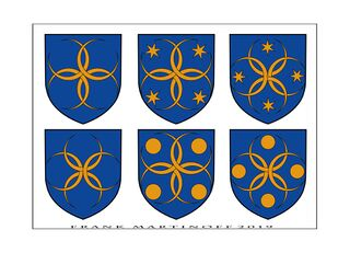 Incomplete carolingian cross 02.jpg