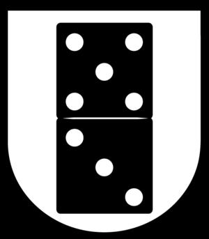 Domino Stein