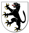 Muster-Panther-natürlich.png