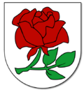 Muster-Rose-natuerlich.png