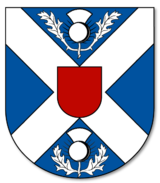 Wappen-Heraldry-Society-of-Scotland.png