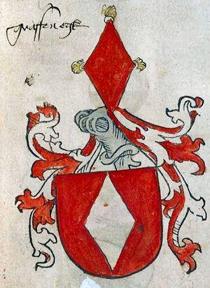 raute heraldik heraldik wiki. Black Bedroom Furniture Sets. Home Design Ideas